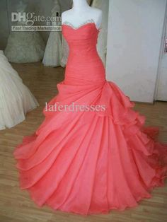 Newest Hot!!! Fashion Ravishing Real Sample Custom Made Prom Dresses | Buy Wholesale On Line Direct from China