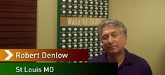 Robert Denlow Great feedback from our services. he is very happy of the result from his training with us in Golftec. See more here: http://bit.ly/1u13mz7 also check our story about it: https://storify.com/stlouisgolfpro/golf-lessons-robert-denlow-st-louis-mo