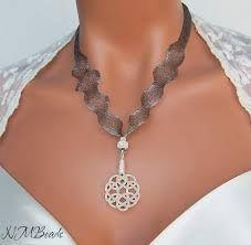 Resultado de imagen de kazaziye jewelry