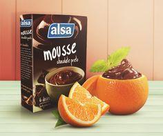 Alsa | Social Media on Behance