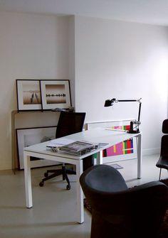 Αποτέλεσμα εικόνας για Lluis Peiró tec office