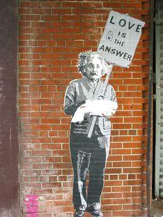 Manhattan. #ravenectar #streetart #art #graffiti