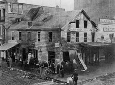 California History - San Francisco - San Francisco Daily Morning Call - 1859
