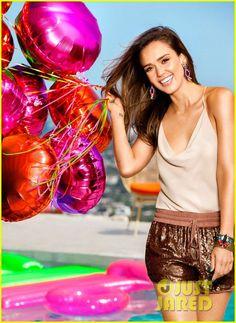 jessica alba covers self september 2012