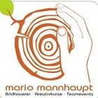 Datenschutz - http://www.mario-mannhaupt.de/daten-schutz