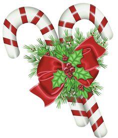 206d7607e4e6dcdc2f1d20ceac751406--christmas-clipart-christmas-templates.jpg (513×600)