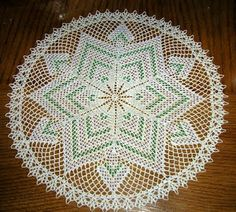free plan crochet patterns for beginners see : Will you crochet? Crocheting in addition to knitting are generally such perfectly calming pastimes. Regardless of whether you have not kept a crochet . Crochet Doily Diagram, Crochet Doilies, Free Crochet, Crochet Hats, Crochet Patterns For Beginners, Knitting Patterns, Mermaid Quilt, Crochet Needles, Crochet Home Decor