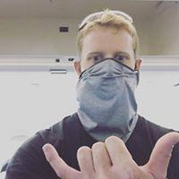 7e1144ad76d 8 Best Masks images in 2019