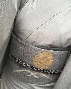 今日は森田空美先生のプライベートレッスンでした^_^ 来月13日に致します森田先生のお話会の打ち合わせもさせて頂きました。 先生も楽しみと仰って下さり、 私も嬉しい思いと共に、 改めて身の引き締まる思いが致しました。 #きもの睦月 #着付け教室森田空美先生の着方をお伝えしております #きものコーディネート #おしゃれ #ファッション #名古屋  #久屋大通 #ホワイトメイツ3F