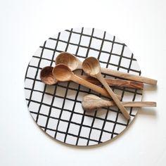 http://www.finelittleday.com/interior/boards-and-pot-mats/rutig-pot-mat.html