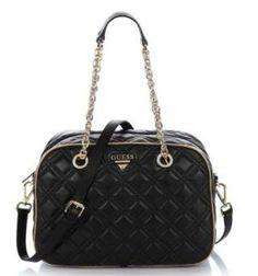 88 best purse s ( bolsas) images on Pinterest   Coach handbags ... f950f8c7ec