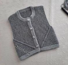 Baby Knitting Patterns, Sweaters, Crocheting, Babies, Fashion, Kids, Crochet, Moda, Babys