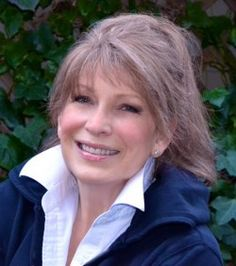 Beth Hoffman, author of SAVING CEECEE HONEYCUTT, shares her reading suggestions.