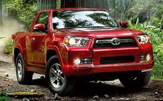 The 2013 Toyota Tacoma in Orlando is an amazingly versatile new Toyota in Central Florida. Come visit Toyota of Orlando to learn just how adaptable this new Toyota Truck really is - and ask about our new Toyota specials!     http://blog.toyotaoforlando.com/2012/09/orlando-toyota-tacoma-the-fastest-selling-pickup-truck-in-america/