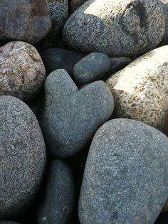 On the beach. Marblehead,MA