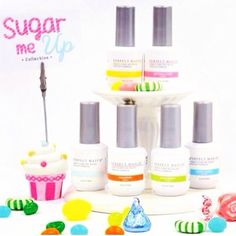 Sugar me up collection – perfect Summer nails! #solarspa #dublin #tan #beauty #boutique #shellac #perfectmatch #uvnails #gelnails #Dublin #nightlife Check more at http://www.voyde.fm/photos/international-party-cities/sugar-me-up-collection-perfect-summer-nails-solarspa-dublin-tan-beauty-boutique-shellac-perfectmatch-uvnails-gelnails/