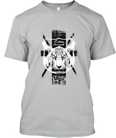 Extra-Strenght Limited Edition   Teespring