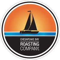 Cheasapeake Bay Roasting Company, the most environmentally responsible company in America, has teamed with Naval Academy athletics to become the coffee supplier for home events. Great story for an uncompromising coffee roaster.