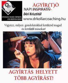 Business Design, Coaching, Movies, Movie Posters, Training, Films, Film Poster, Cinema, Movie
