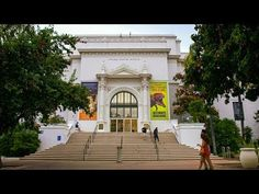 San Diego: 5 Amazing Things | Visit California