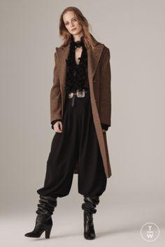 Polo Ralph Lauren, Beautiful Outfits, Women Wear, Fall Winter, Fashion Show, 52a5dc7433