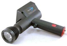 Magnalight Infrared LED Pistol Grip Spotlight - 15 Hour Runtime - Rechargeable Lithium Ion - 3 Watt by Magnalight, http://www.amazon.com/dp/B004HKUTAU/ref=cm_sw_r_pi_dp_G4XKrb1F25SA1