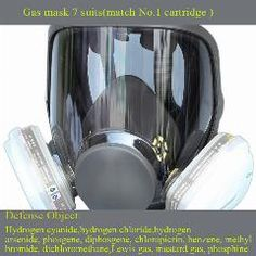 Back To Search Resultstools 7502 Silicone Half-facepiece Respirator Gas Mask For Cartridges 6000 Series Top As Effectively As A Fairy Does