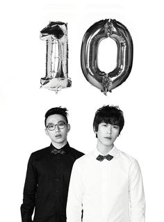 10cm - I listen to them every day. Can't wait to hear their 4th album <3