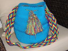 Drawstring Backpack, Bucket Bag, Backpacks, Bags, Fashion, Crochet Bags, Satchel Handbags, Purses, Fashion Styles