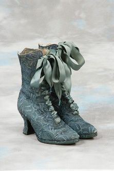womens 1800 shoes
