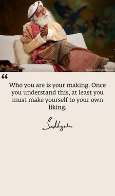 Soul Quotes, Wise Quotes, Great Quotes, Motivational Quotes, Inspirational Quotes, Spiritual Thoughts, Spiritual Guidance, Spiritual Quotes, Positive Quotes