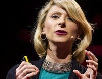 How Your Body Language Shapes Your Body Image (Video) We knew that body language shapes other people's opinions of us, but had no idea that our body language shapes our opinions of ourselves.  Watch this TedTalk from Amy Cuddy, a professor at Harvard Business School, and you'll never think about your posture in the same way. | rePinned by CamerinRoss.com