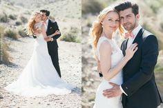 Hochzeitsfotografie auf Mallorca