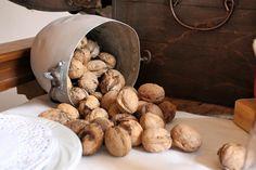Il #Cadelach tra gli espositori di Dolomiti Sposi 3-4 Ottobre 2015 a Villa Zasso, Sospirolo (#Belluno) - stand n. 16 #dolomitisposi photo by Elena de Faveri
