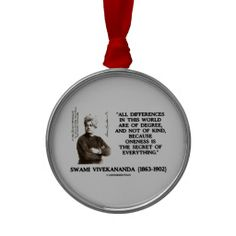 >>>Are you looking for          Differences Degree Oneness Secret Of Everything Christmas Tree Ornament           Differences Degree Oneness Secret Of Everything Christmas Tree Ornament This site is will advise you where to buyThis Deals          Differences Degree Oneness Secret Of Everyth...Cleck See More >>> http://www.zazzle.com/differences_degree_oneness_secret_of_everything_ornament-175932145575922146?rf=238627982471231924&zbar=1&tc=terrest