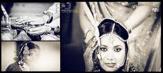 #candidweddingphotography #weddingphotography #bestphotographerindelhi #hinduwedding