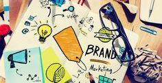offers the branding services at affordable prices. Increase brand awareness and reputation of your business with using our premium quality branding services. Branding Services, Coding, Marketing, Image, Programming