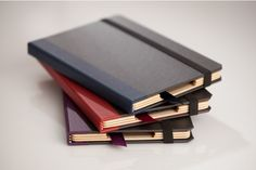 Book style for my new mini? :)  (PQ Graduate Case for iPad mini now in five color options)