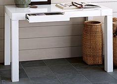 parsons-desk.jpg west elm