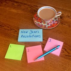 Want some ideas on how to reflect on the year past and dream about the year ahead with your family. Resolutions and family traditions that make the most of the magic of New Year's Eve. Making Connections, Some Ideas, Family Traditions, Resolutions, New Years Eve, Kids And Parenting, Reflection, Magic, Traditional