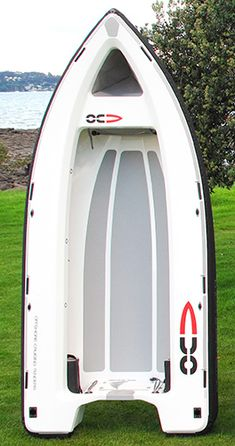 Small Fishing Boats, Rib Boat, Glass Boat, Kayak Boats, Truck Camping, Yacht Boat, Dinghy, Boat Design, Boats For Sale
