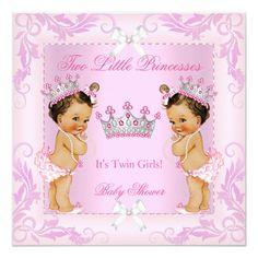 Thank you pink vintage princess baby shower princess baby shower thank you pink vintage princess baby shower princess baby shower invitations pinterest princess baby showers vintage princess and babies filmwisefo