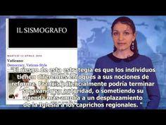 Noticias Católicas Gloria.TV : 13 de Abril 2016. / Español.