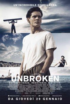Recensione di Unbroken | Lo sguardo appannato sulla guerra di Angelina Jolie - See more at: http://farefilm.it/recensioni/recensione-di-unbroken-lo-sguardo-appannato-sulla-guerra-di-angelina-jolie-2444#sthash.TEJvpcl2.dpuf