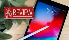 THE iPad mini has just been refreshed with more power and an improved display but has Apple done enough to make this smaller tablet worth buying? Most Popular Social Media, Facebook News, New Tablets, Apple New, Tech News, Science And Technology, Ipad Mini, Accounting, Signs