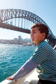 The best things to do in Sydney: events, attractions, festivals and must-see places to visit, all in one spot Stuff To Do, Things To Do, Sydney Harbour Bridge, Places To Visit, Bucket, At Least, Travel, Life, Things To Make