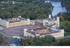 Image result for Gatchina palace service