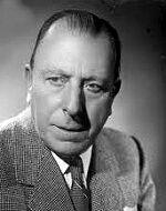 José Ysbert Alvarruiz, más conocido como Pepe Isbert (Madrid, 3 de marzo de 1886-Madrid, 28 de noviembre de 1966)