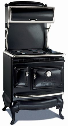 wood stove cooking - %BLOG_TITLE%