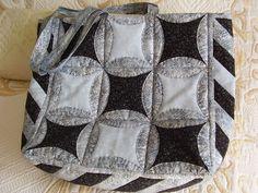 Japanese Fold